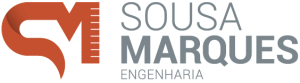Logotipo Sousa Marques-01