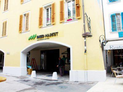 Med Market