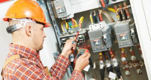 Execução, Coordenação e Fiscalização de Obras